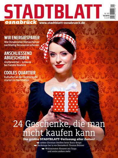 201402_titelwahl4