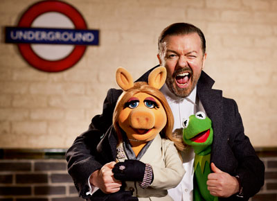 muppets-again-ricky-gervais