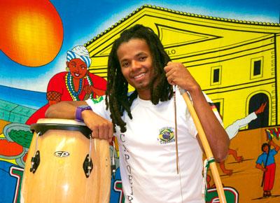 AlexNascimento