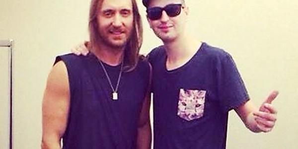 Robin-Schulz+David-Guetta-@-iTunes-Festival