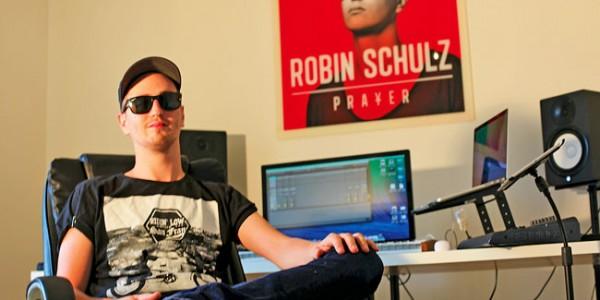 Robin-zuhause-im-Studio