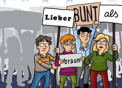 Stadtblatt_14_02-titel