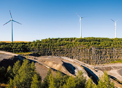 Windpark-Piesberg_1