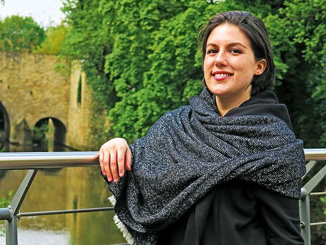 KatharinaMorfa