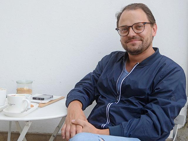 Stefan-Haschke