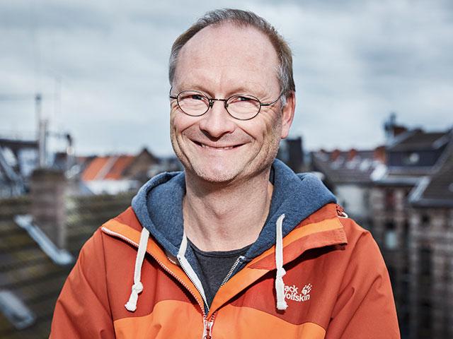 Sven-Ploeger