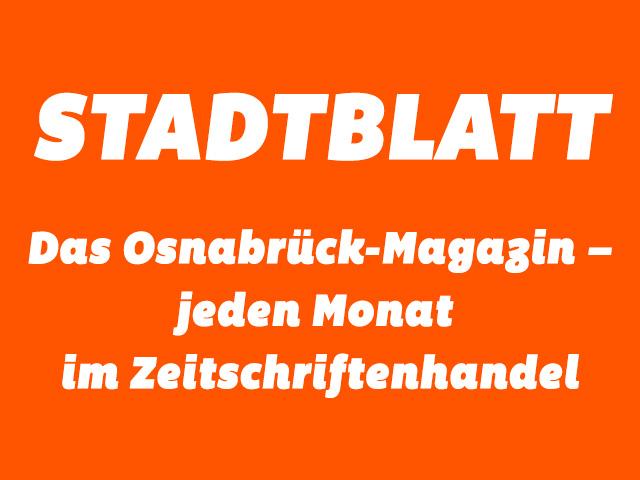 Stadtblatt-640x480
