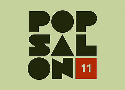 popsalon11