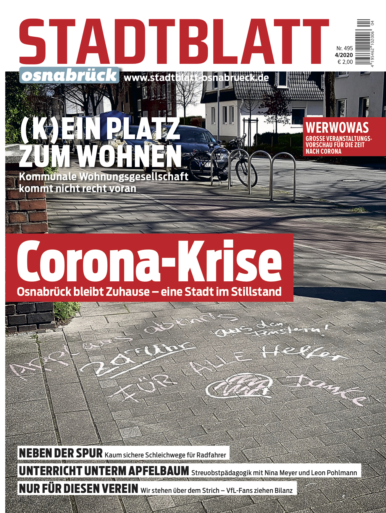 Stadtblatt_2020.04