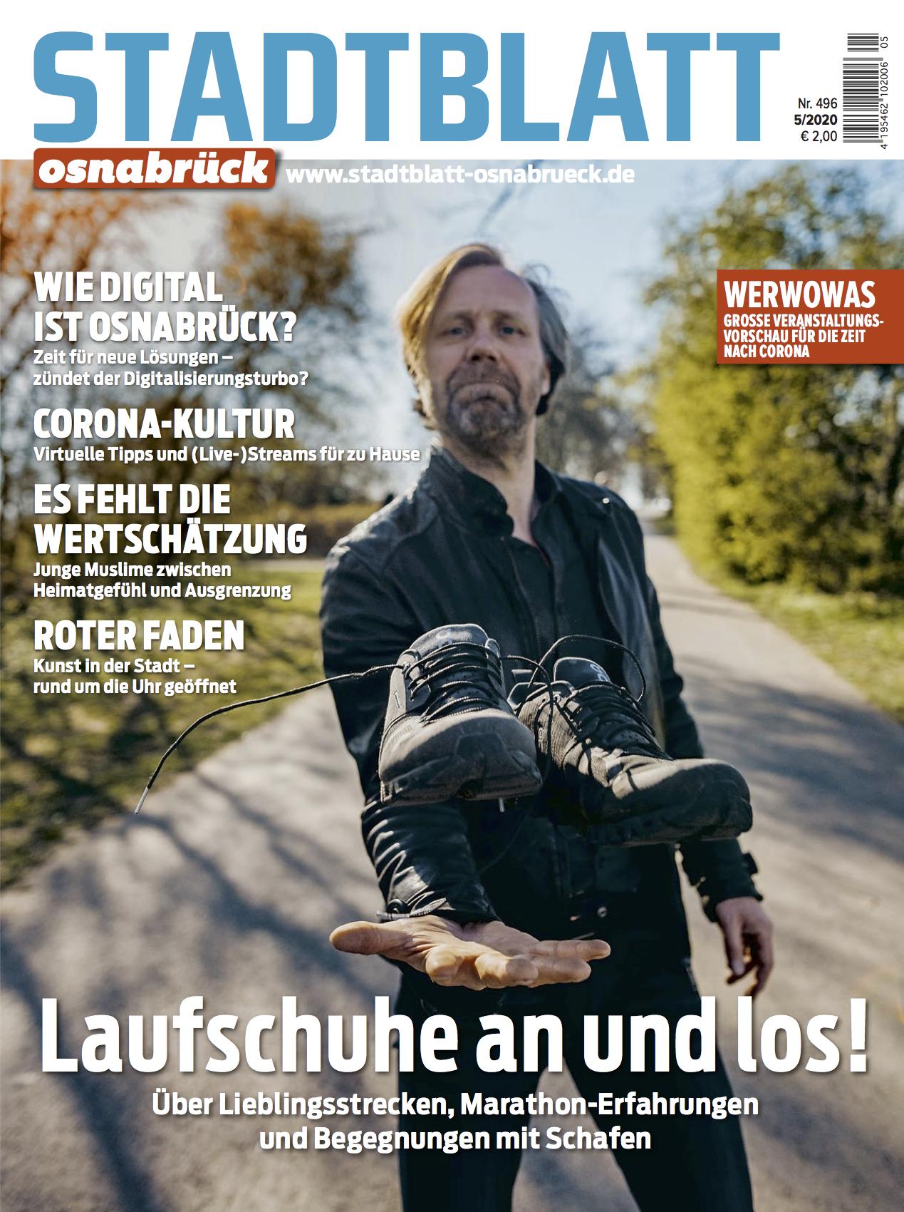 Stadtblatt_2020.05