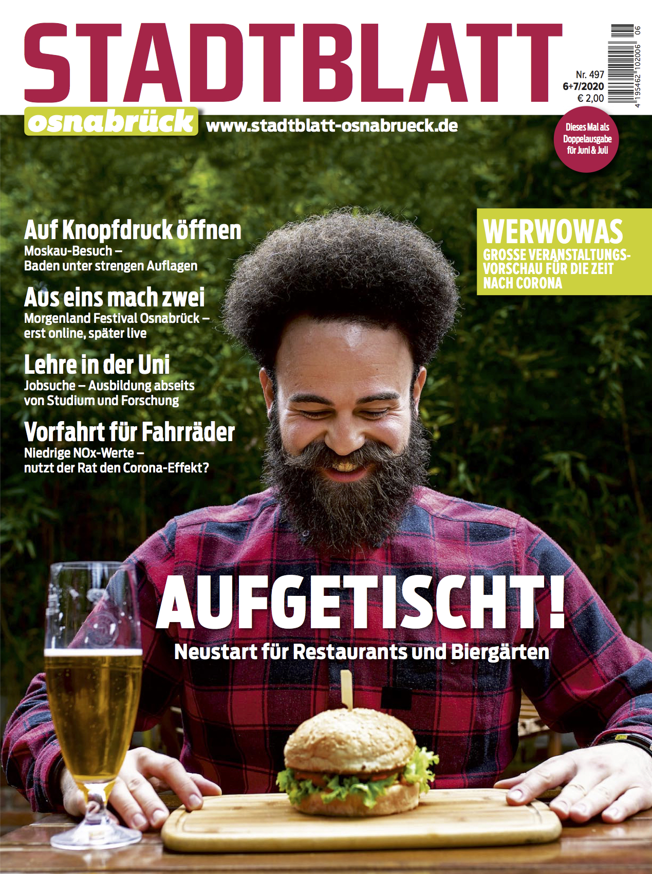 Stadtblatt_2020_06