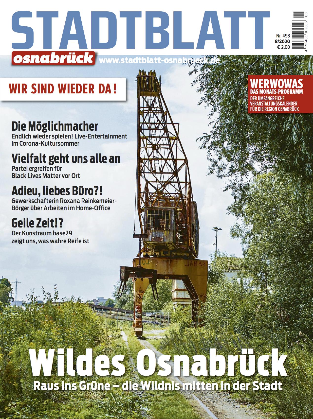 Stadtblatt_2020_08
