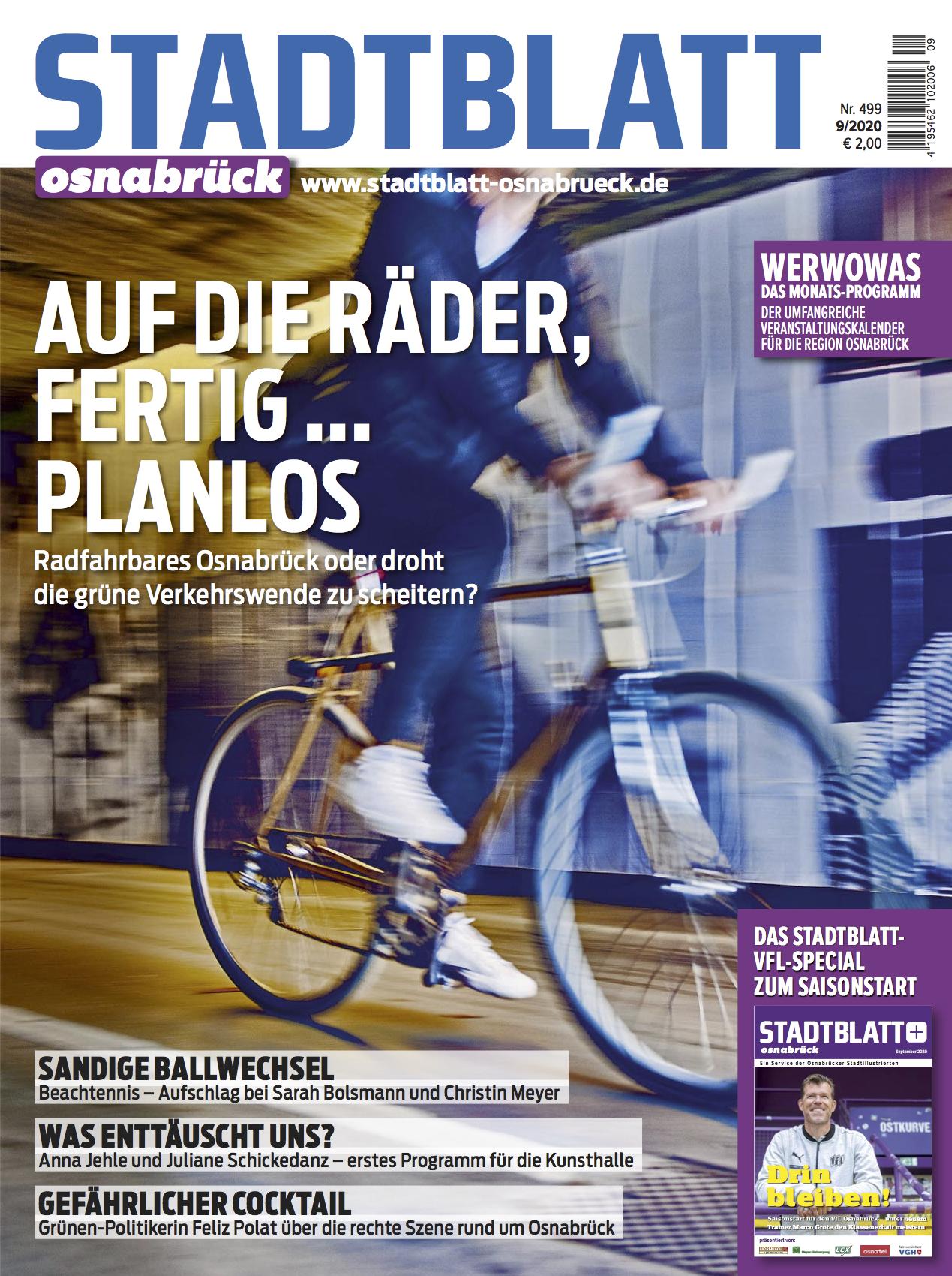 Stadtblatt_2020_09