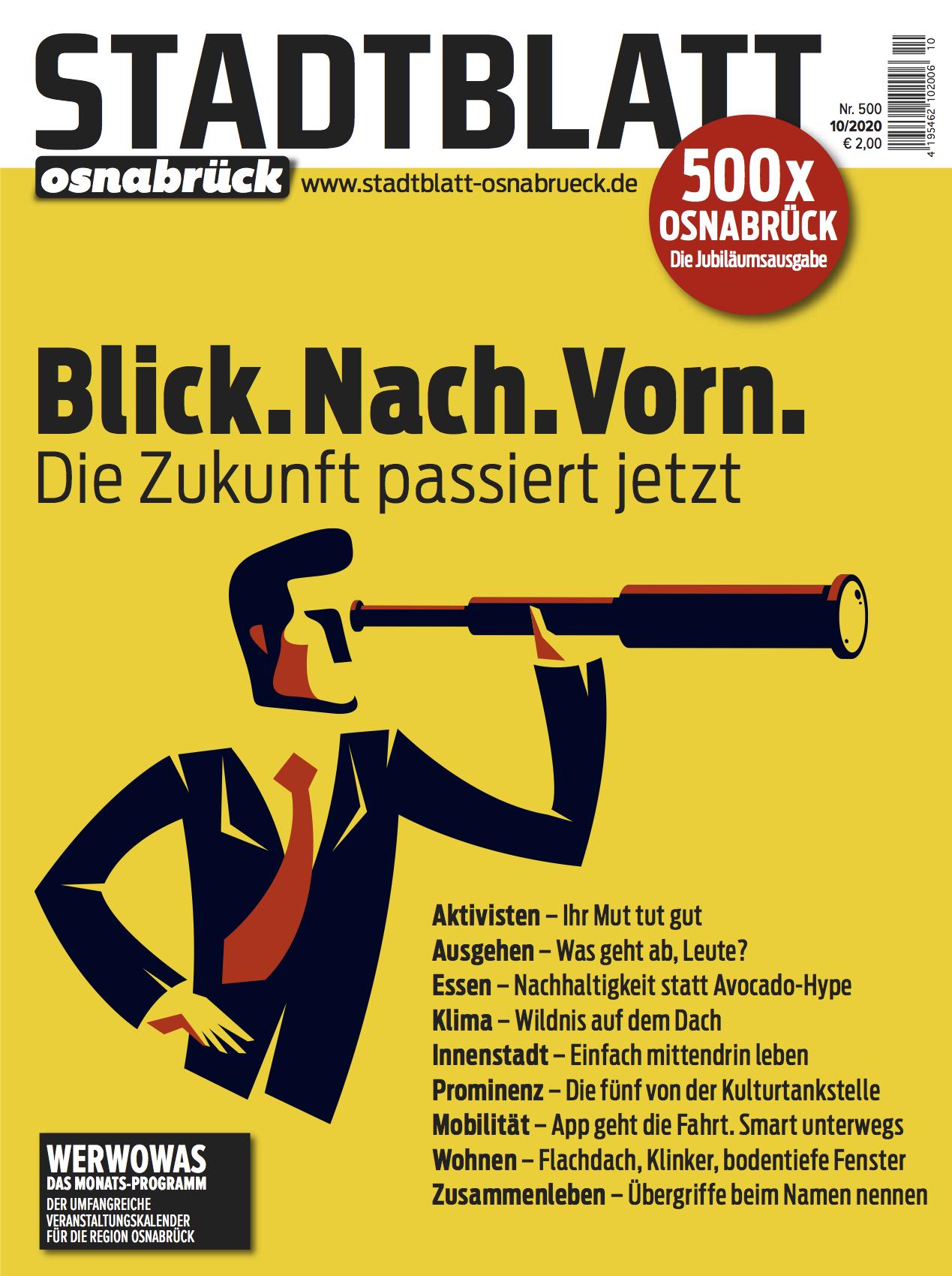 Stadtblatt_2020_10