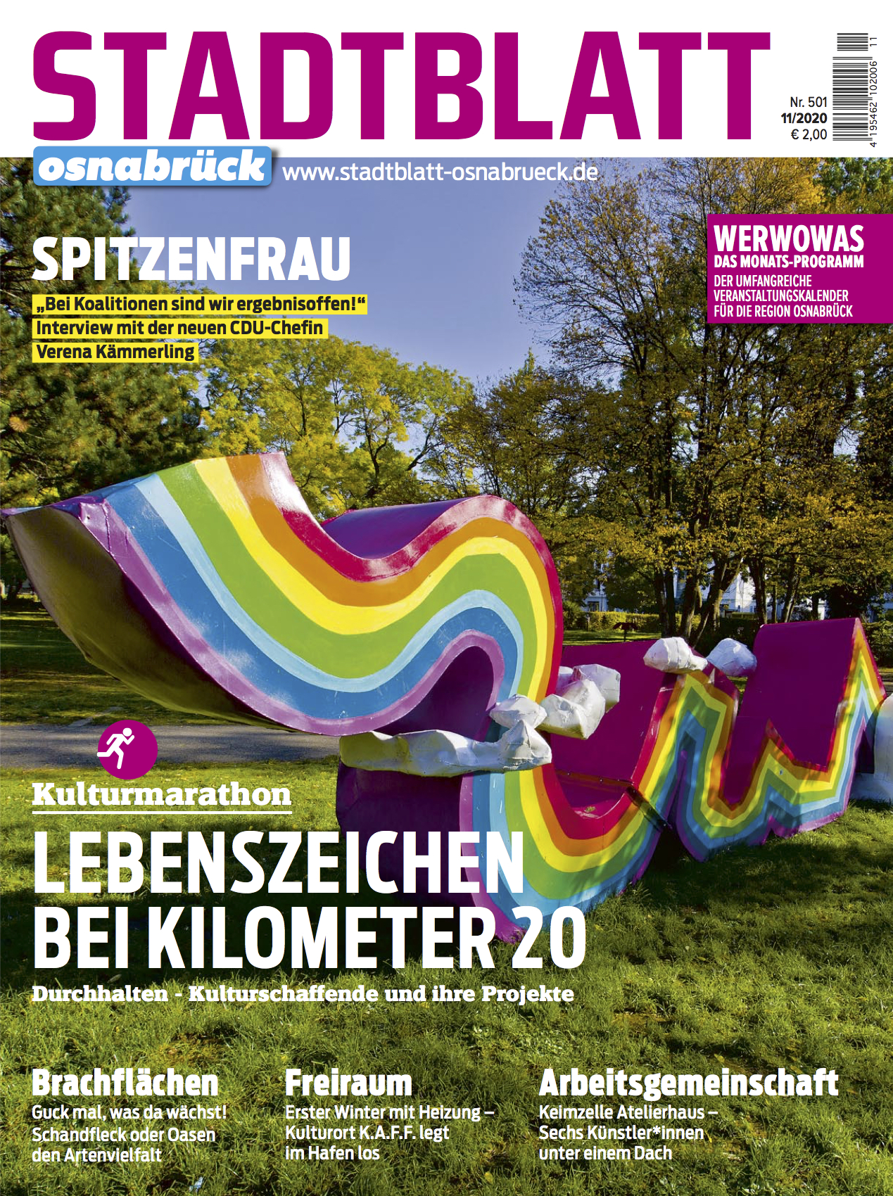 Stadtblatt_2020_11