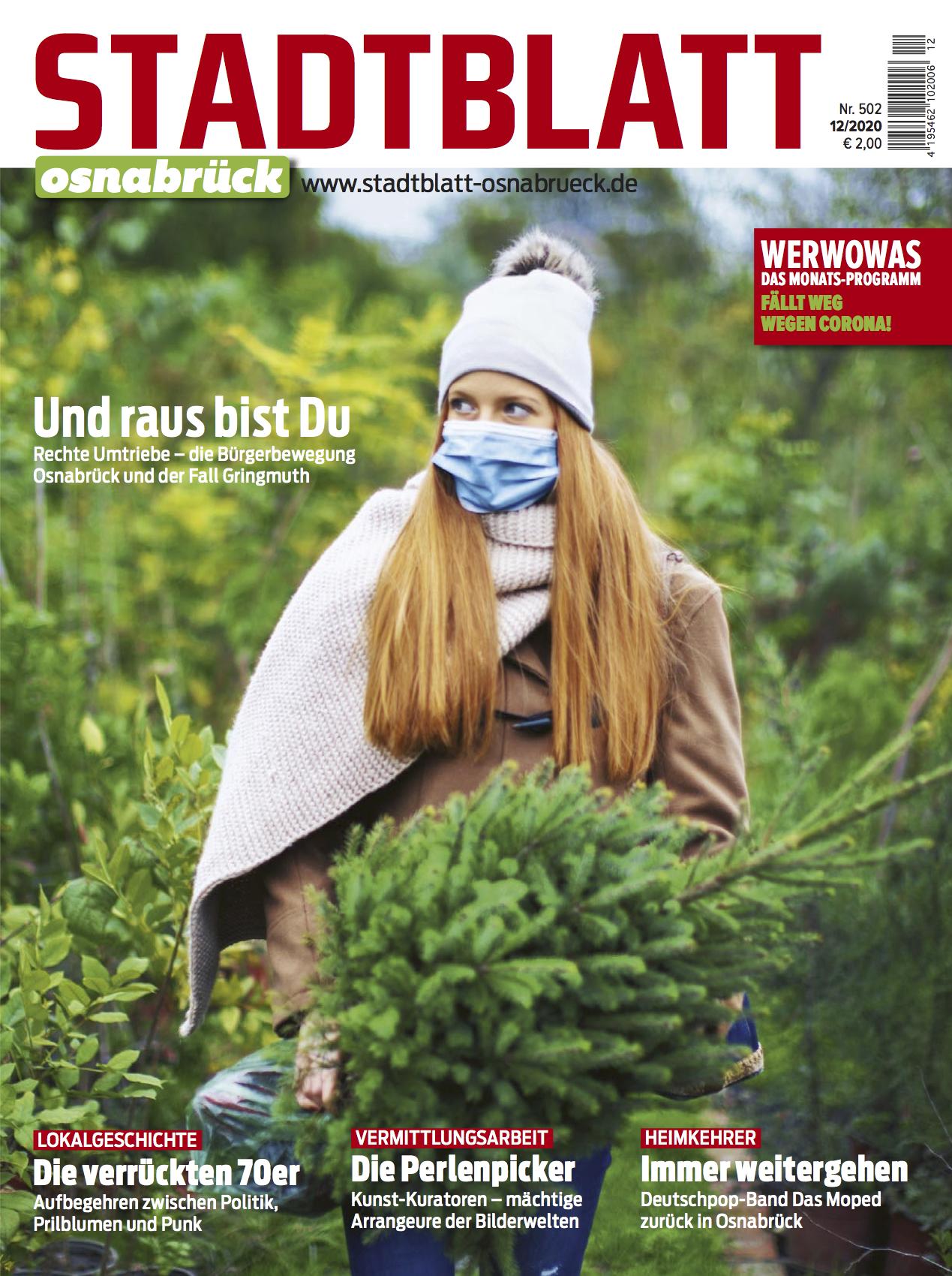 Stadtblatt_2020_12