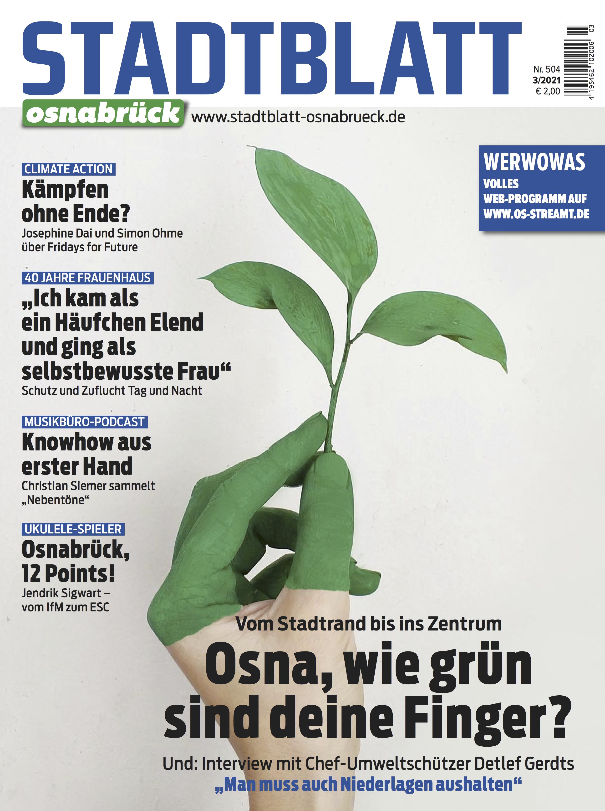 Stadtblatt_2021_03 1