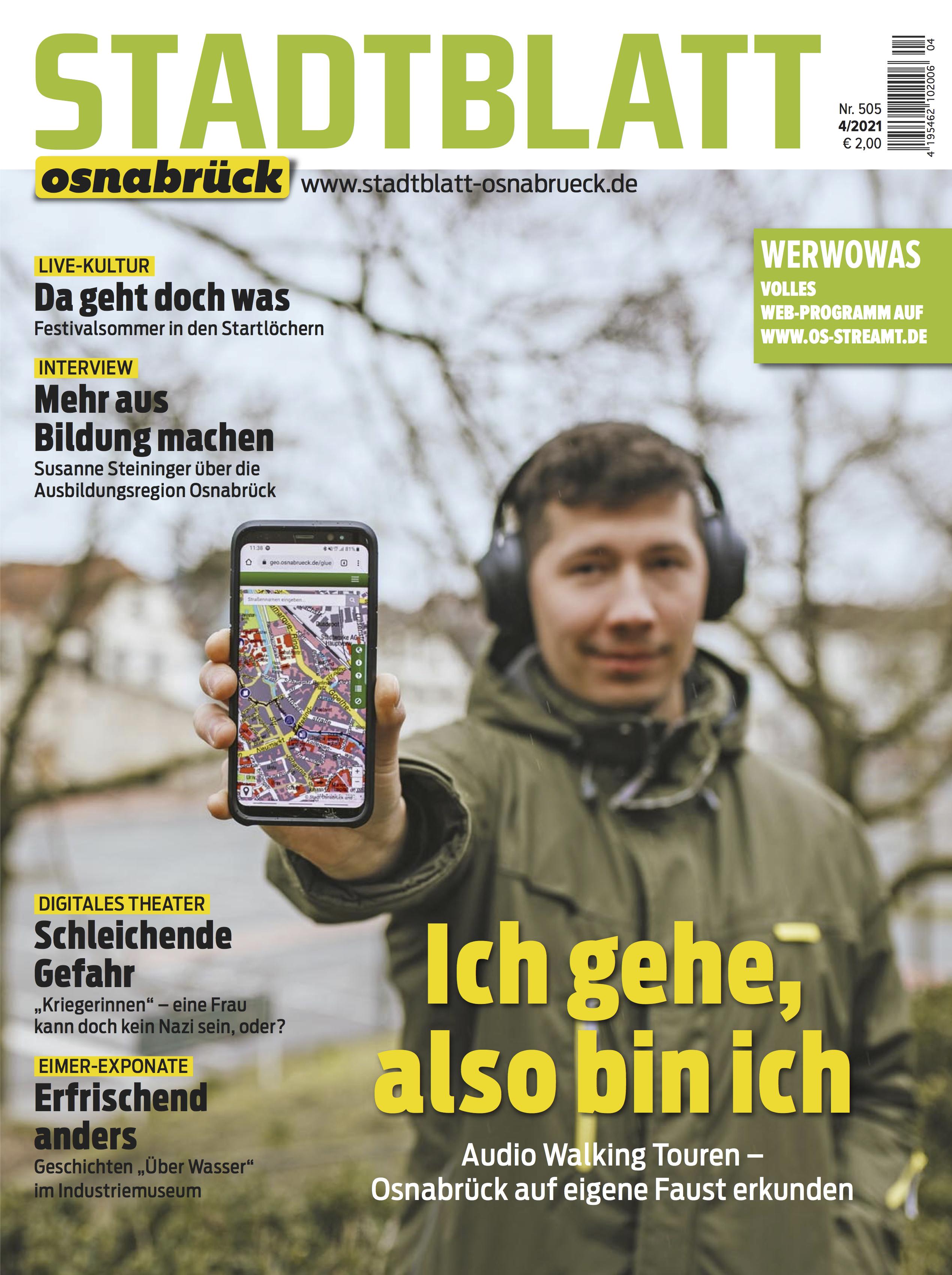 Stadtblatt_2021_04 1